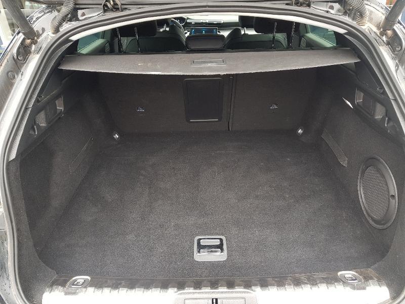 Photo 18 de l'offre de PEUGEOT 508 SW BlueHDi 130ch S&S Allure EAT8 à 24490€ chez Lebedel Automobiles