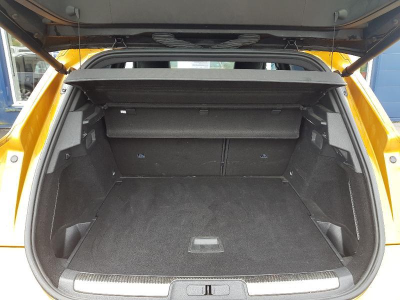 Photo 16 de l'offre de DS DS 7 Crossback BlueHDi 180ch Executive Automatique 128g à 27990€ chez Lebedel Automobiles