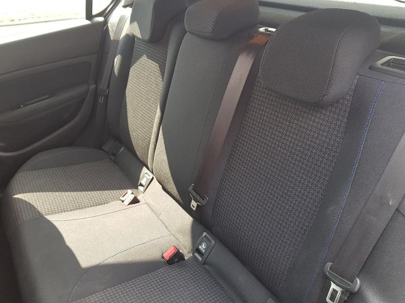 Photo 7 de l'offre de PEUGEOT 308 1.2 PureTech 130ch E6.c S&S Style EAT8 à 15990€ chez Lebedel Automobiles