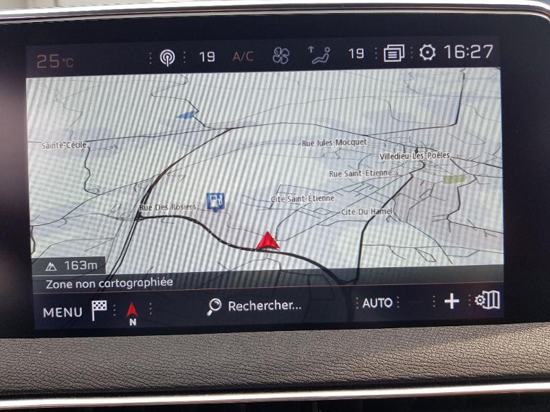 Photo 16 de l'offre de PEUGEOT 3008 1.5 BlueHDi 130ch E6.c GT Line S&S EAT8 à 26990€ chez Lebedel Automobiles
