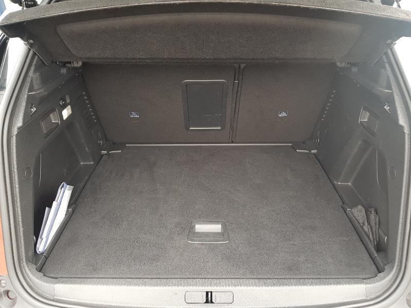 Photo 18 de l'offre de PEUGEOT 3008 1.5 BlueHDi 130ch E6.c GT Line S&S EAT8 à 26990€ chez Lebedel Automobiles