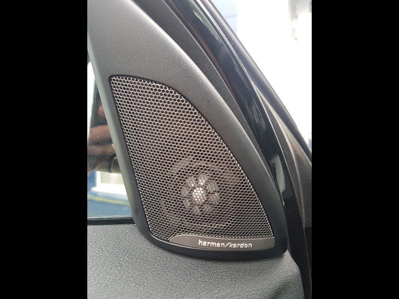 Photo 17 de l'offre de BMW X1 sDrive20iA 192ch M Sport DKG7 à 32990€ chez Lebedel Automobiles