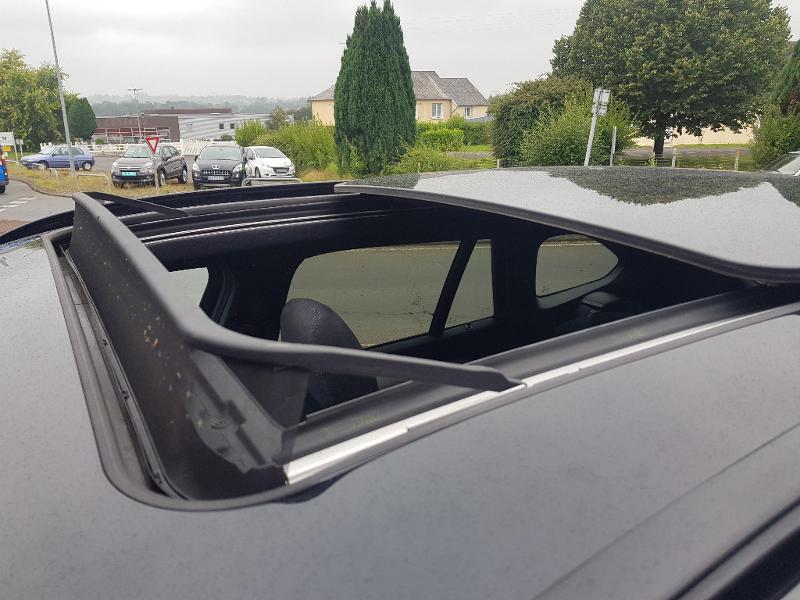 Photo 7 de l'offre de BMW X1 sDrive20iA 192ch M Sport DKG7 à 32990€ chez Lebedel Automobiles