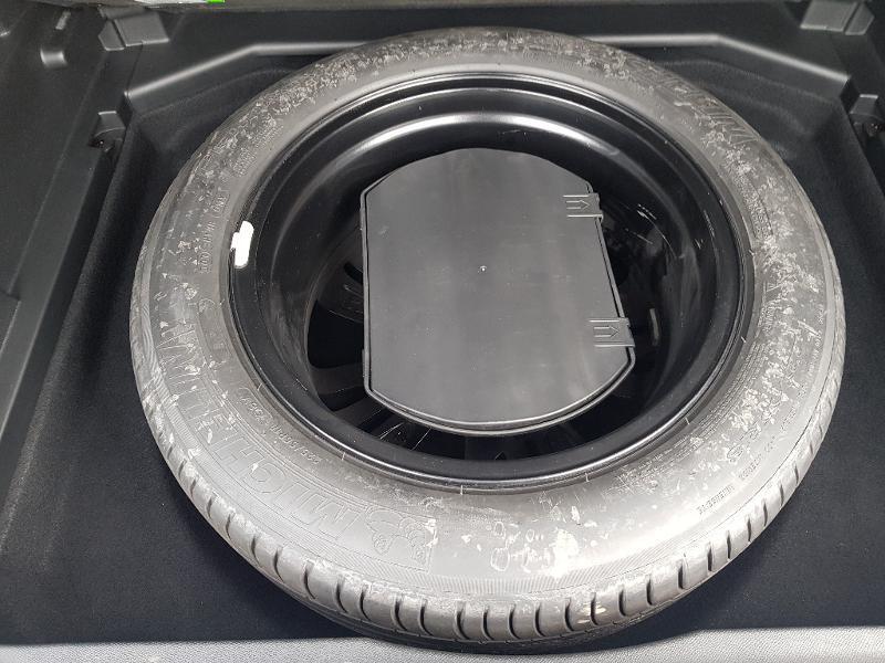 Photo 19 de l'offre de PEUGEOT 3008 2.0 BlueHDi 180ch S&S Allure Business EAT8 à 26990€ chez Lebedel Automobiles