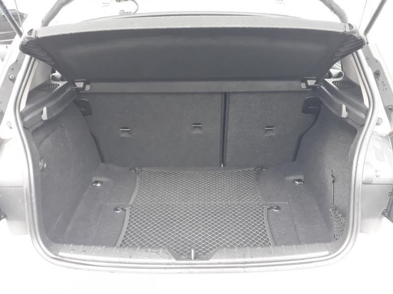 Photo 10 de l'offre de BMW SERIE 1 (F21/F20) 118IA 136CH EXECUTIVE 5P à 17490€ chez Sevestre Automobiles
