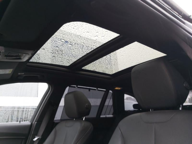 Photo 10 de l'offre de BMW SERIE 3 TOURING (F31) 330DA 258CH M SPORT à 26490€ chez Sevestre Automobiles