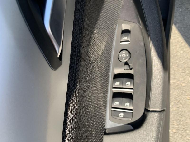 Photo 23 de l'offre de BMW X3 G01 SDRIVE18DA 150CH BUSINESS DESIGN EURO6C à 35780€ chez NG AUTO