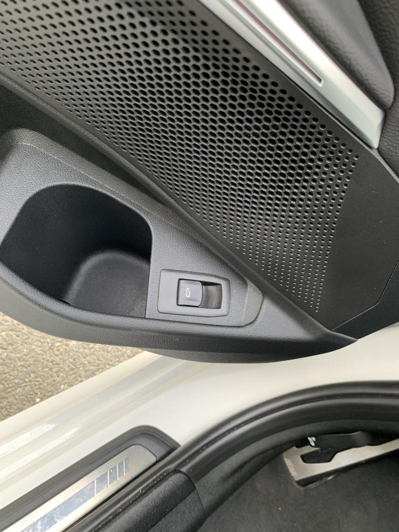 Photo 33 de l'offre de BMW SERIE 3 TOURING G21 Touring 330d xDrive 265 ch BVA8 M Sport à 54980€ chez NG AUTO