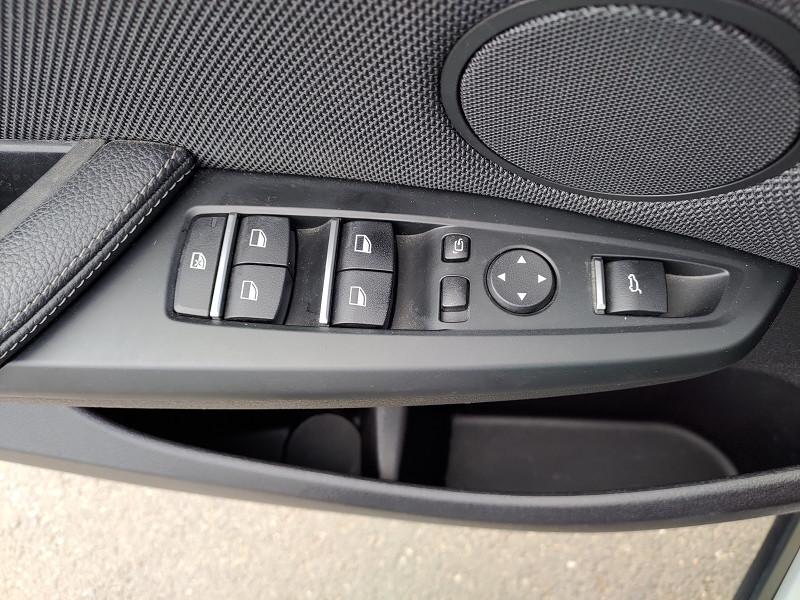 Photo 6 de l'offre de BMW X4 F26 XDRIVE20DA 190CH LOUNGE PLUS à 27480€ chez NG AUTO