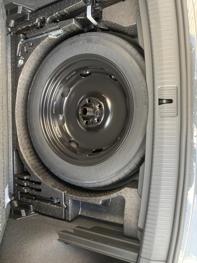 Photo 30 de l'offre de VOLKSWAGEN TIGUAN 1.5 TSI 150ch DSG7 Life à 32450€ chez NG AUTO