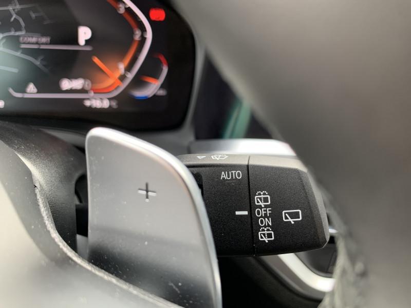 Photo 31 de l'offre de BMW SERIE 3 TOURING G21 Touring 330d xDrive 265 ch BVA8 M Sport à 54980€ chez NG AUTO