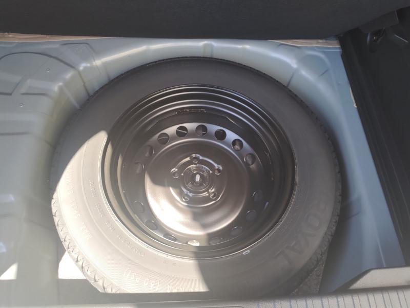 Photo 30 de l'offre de RENAULT CAPTUR TCe 140 EDC FAP - 21 Initiale Paris à 27480€ chez NG AUTO