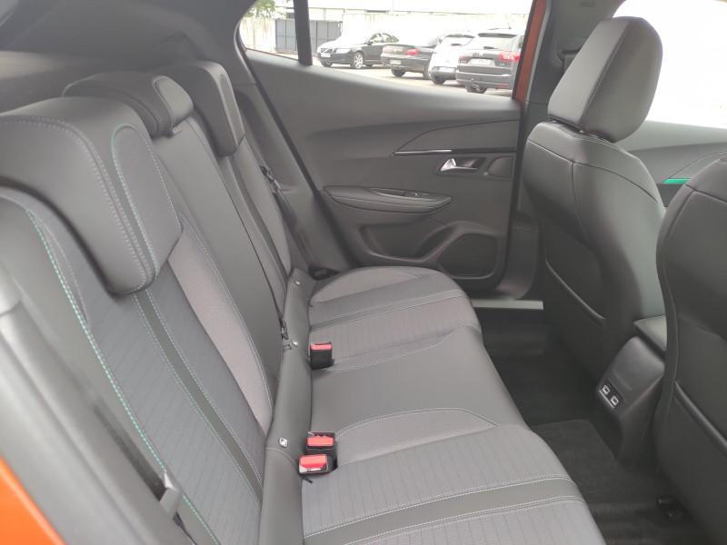 Photo 24 de l'offre de PEUGEOT 2008 PureTech 130 S&S BVM6 Allure à 24480€ chez NG AUTO