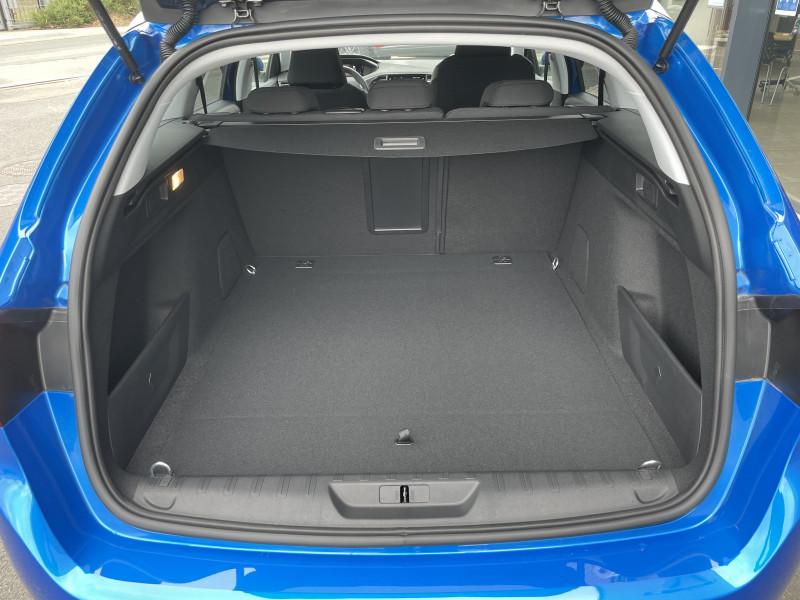Photo 6 de l'offre de PEUGEOT 308 SW PureTech 130ch S&S BVM6 Allure Pack à 22480€ chez NG AUTO