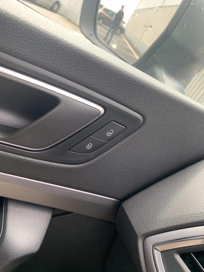 Photo 16 de l'offre de SEAT ATECA 2.0 TDI 150 ch Start/Stop DSG7 FR à 32980€ chez NG AUTO
