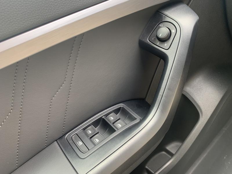 Photo 15 de l'offre de SEAT ATECA 2.0 TDI 150 ch Start/Stop DSG7 FR à 32980€ chez NG AUTO