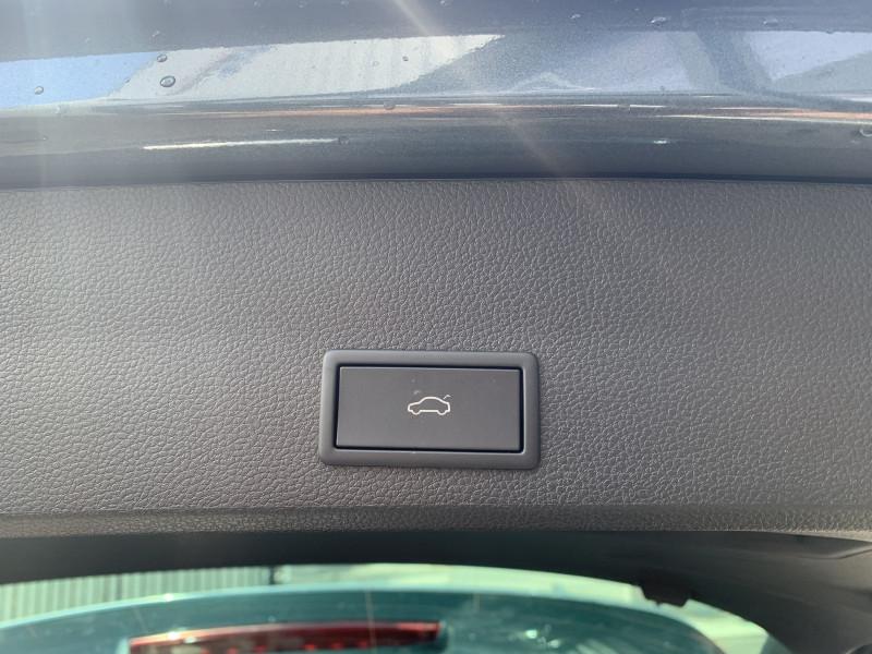 Photo 21 de l'offre de SEAT ATECA 2.0 TDI 150 ch Start/Stop DSG7 FR à 32980€ chez NG AUTO