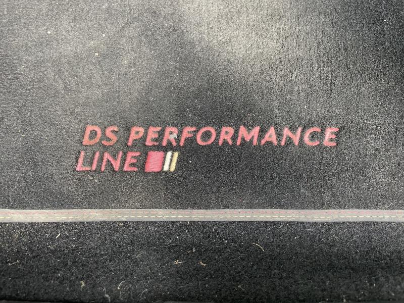 Photo 14 de l'offre de DS DS3 CROSSBACK BlueHDi 130 S&S BVA8 Performance Line+ à 28980€ chez NG AUTO