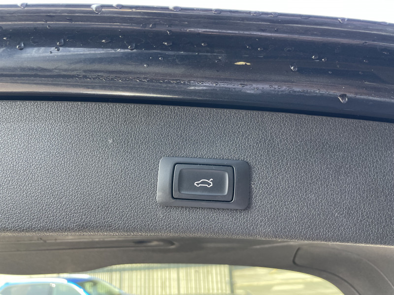 Photo 34 de l'offre de AUDI SQ5 V6 3.0 BiTDI 313 Quattro Tiptronic 8 à 34980€ chez NG AUTO