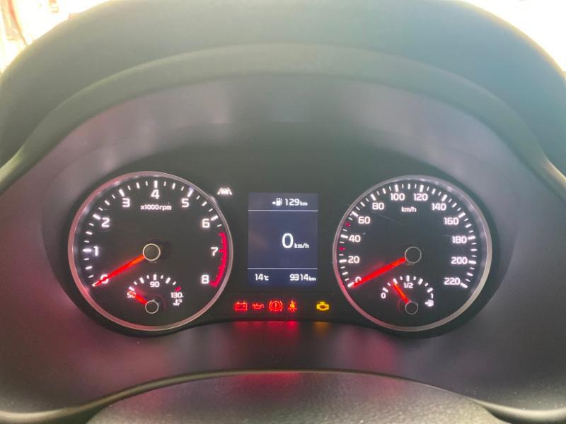Photo 16 de l'offre de KIA Stonic 1.0 T-GDi 120ch ISG Premium Euro6d-T à 17490€ chez Littoral Vendée Automobiles Challans