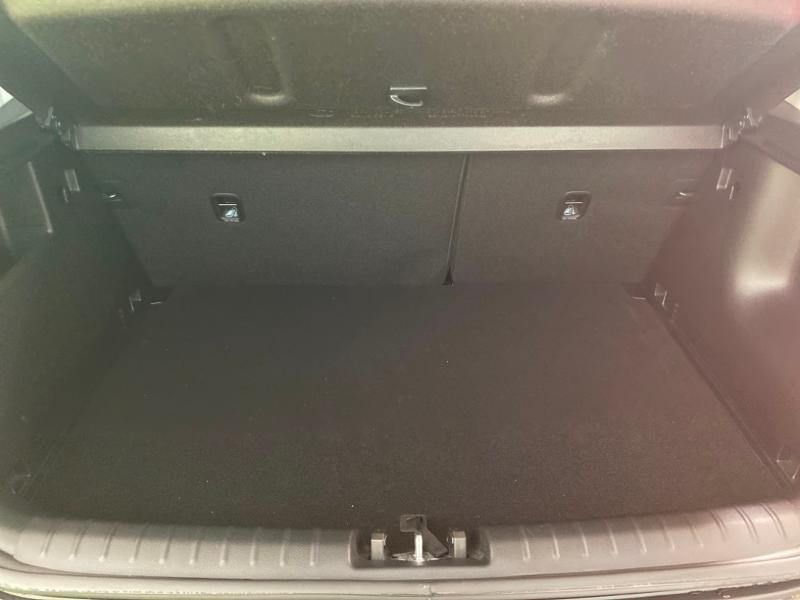 Photo 7 de l'offre de KIA Stonic 1.0 T-GDi 120ch ISG Premium Euro6d-T à 17490€ chez Littoral Vendée Automobiles Challans