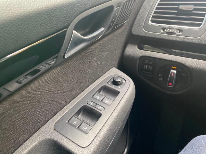 Photo 15 de l'offre de SEAT Alhambra 2.0 TDI 150ch FAP Style Euro6d-T à 23990€ chez Littoral Vendée Automobiles Challans