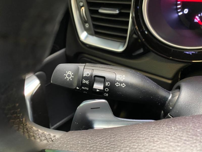Photo 16 de l'offre de KIA Ceed 1.4 T-GDI 140ch Active DCT7 à 21990€ chez Littoral Vendée Automobiles Challans