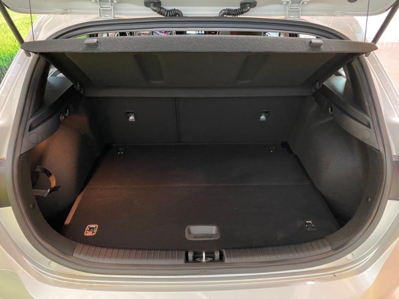 Photo 8 de l'offre de KIA Ceed 1.4 T-GDI 140ch Active DCT7 à 21990€ chez Littoral Vendée Automobiles Challans