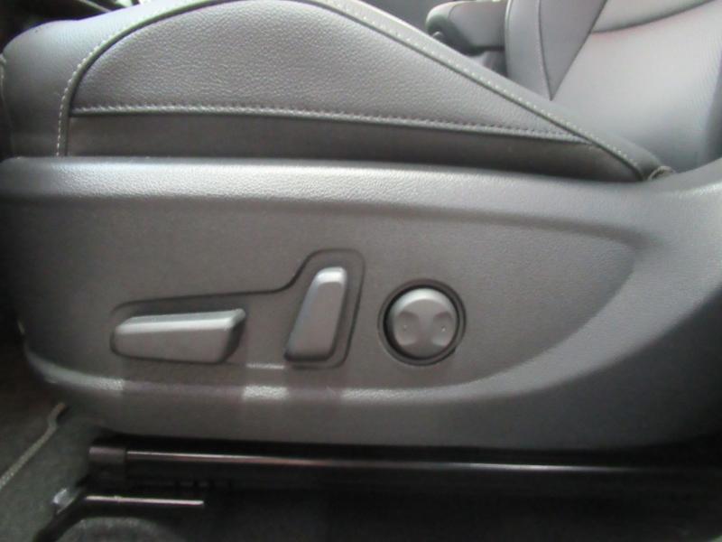 Photo 16 de l'offre de KIA e-Soul e-Premium 204ch à 31990€ chez Littoral Vendée Automobiles Challans