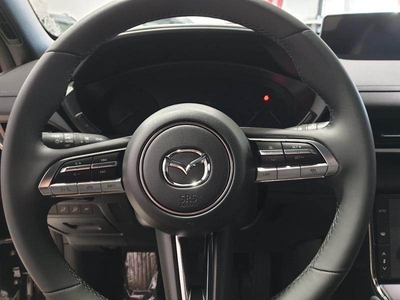 Photo 4 de l'offre de MAZDA MX-30 145ch First Edition Modern Confidence à 26990€ chez Littoral Vendée Automobiles Mouilleron Le Captif