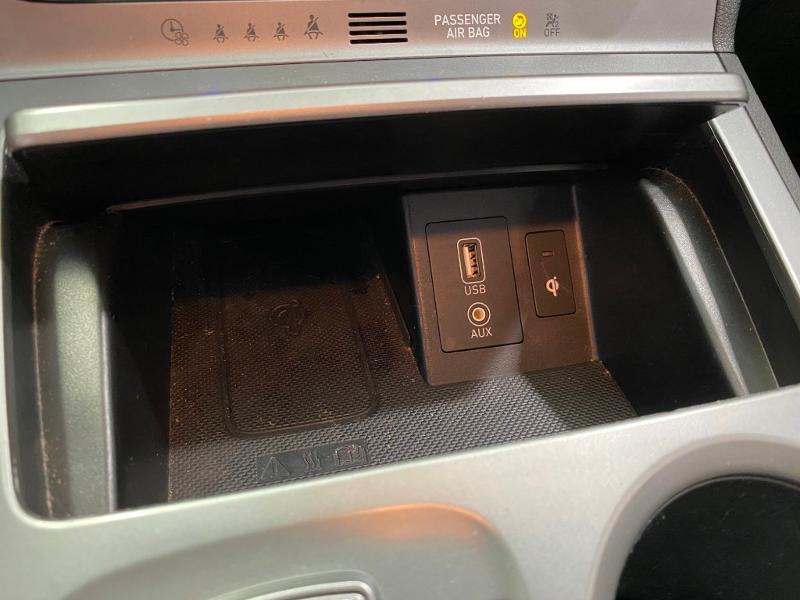 Photo 12 de l'offre de HYUNDAI Kona Electric 204ch Creative Euro6d-T EVAP à 26990€ chez Littoral Vendée Automobiles Mouilleron Le Captif