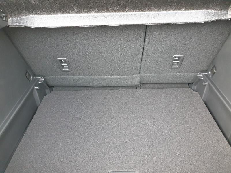 Photo 10 de l'offre de MAZDA CX-3 2.0 SKYACTIV-G 121ch Exclusive Edition BVA Euro6d-T à 26700€ chez Littoral Vendée Automobiles Mouilleron Le Captif