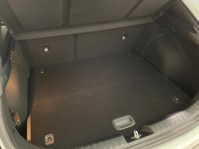Photo 18 de l'offre de KIA XCeed 1.6 CRDI 115ch Active DCT7 à 24990€ chez Littoral Vendée Automobiles Mouilleron Le Captif