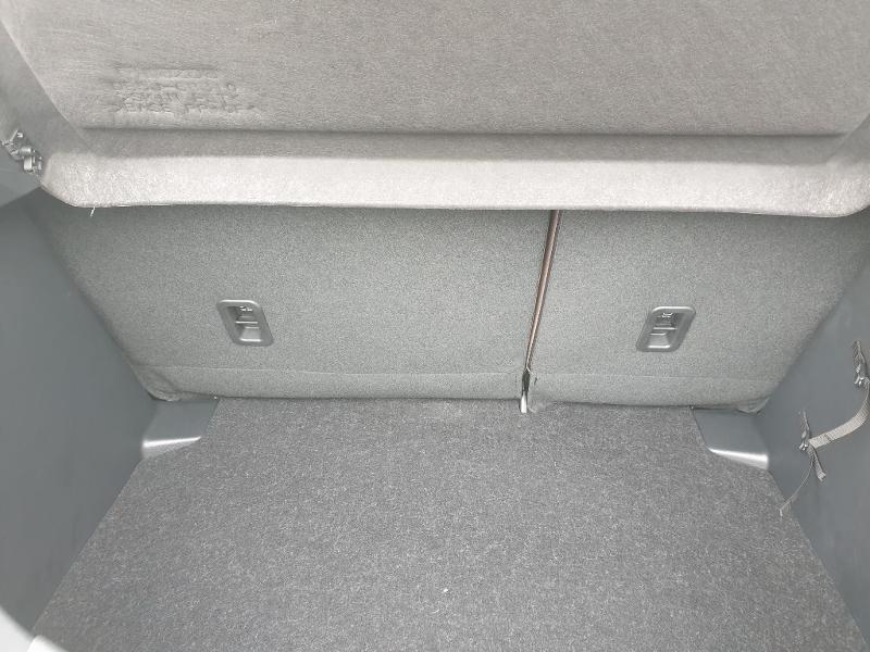 Photo 6 de l'offre de MAZDA Mazda 2 1.5 SKYACTIV-G M-Hybrid 90ch Elégance à 15990€ chez Littoral Vendée Automobiles Mouilleron Le Captif