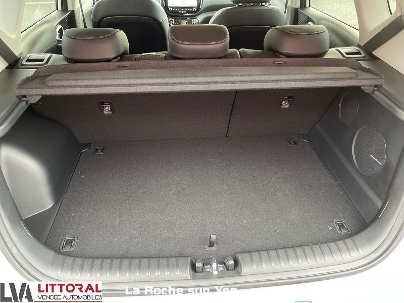 Photo 13 de l'offre de KIA e-Soul Premium 204ch à 32990€ chez Littoral Vendée Automobiles Mouilleron Le Captif