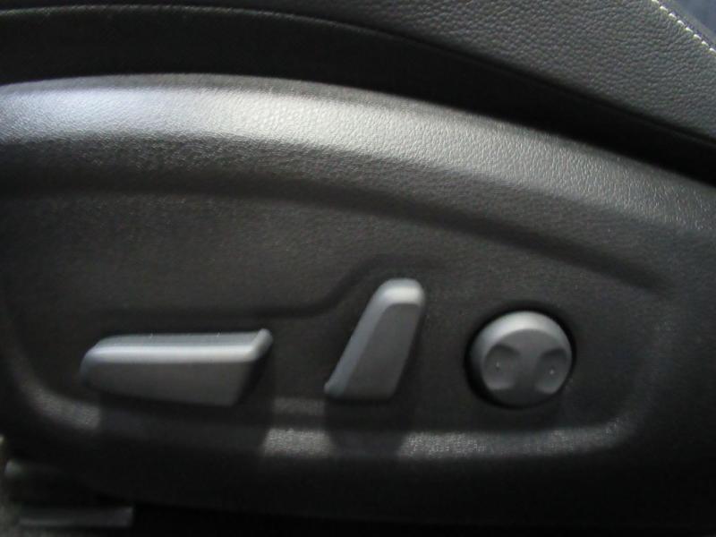 Photo 16 de l'offre de KIA ProCeed 1.4 T-GDI 140ch GT Line Premium DCT7 MY20 à 24990€ chez Littoral Vendée Automobiles Le Château D'Olonne