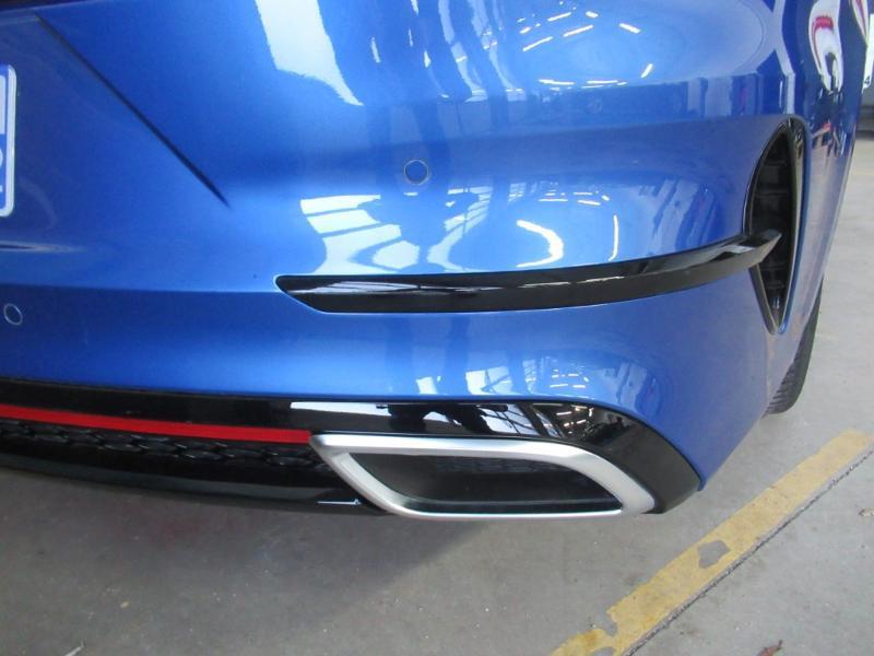 Photo 30 de l'offre de KIA ProCeed 1.4 T-GDI 140ch GT Line Premium DCT7 MY20 à 24990€ chez Littoral Vendée Automobiles Le Château D'Olonne