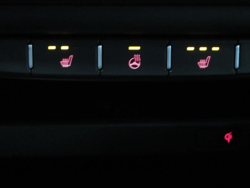Photo 23 de l'offre de KIA ProCeed 1.4 T-GDI 140ch GT Line Premium DCT7 MY20 à 24990€ chez Littoral Vendée Automobiles Le Château D'Olonne