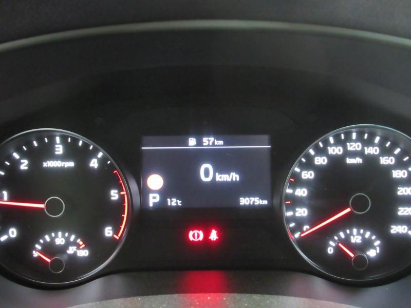 Photo 19 de l'offre de KIA Sportage 1.6 CRDi 136ch MHEV GT Line Premium 4x2 DCT7 à 33990€ chez Littoral Vendée Automobiles Le Château D'Olonne