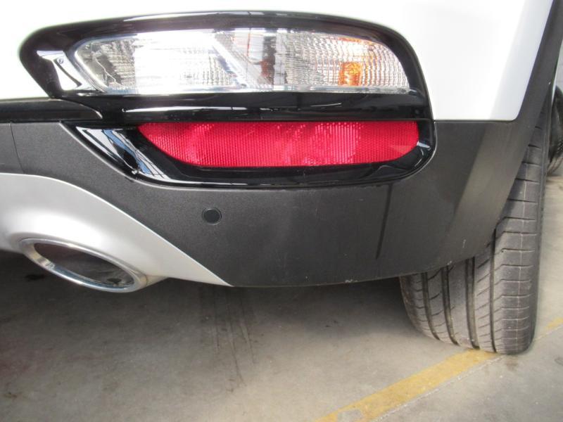 Photo 31 de l'offre de KIA Sportage 1.6 CRDi 136ch MHEV GT Line Premium 4x2 DCT7 à 33990€ chez Littoral Vendée Automobiles Le Château D'Olonne