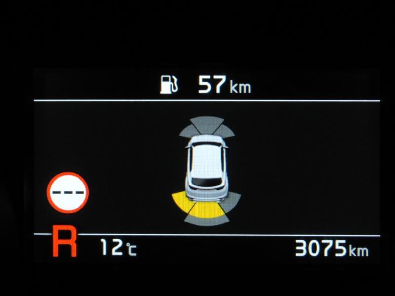 Photo 20 de l'offre de KIA Sportage 1.6 CRDi 136ch MHEV GT Line Premium 4x2 DCT7 à 33990€ chez Littoral Vendée Automobiles Le Château D'Olonne