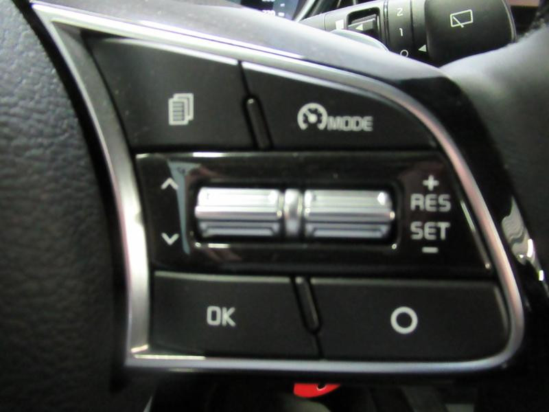 Photo 17 de l'offre de KIA XCeed 1.4 T-GDI 140ch Active DCT7 à 25490€ chez Littoral Vendée Automobiles Le Château D'Olonne