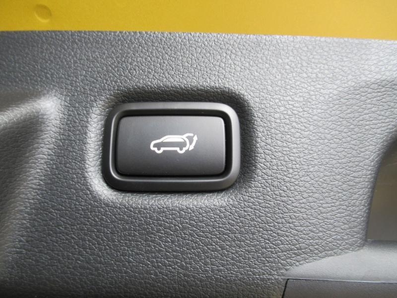 Photo 34 de l'offre de KIA XCeed 1.6 GDi 105ch + Plug-In 60.5ch Premium DCT6 à 34490€ chez Littoral Vendée Automobiles Le Château D'Olonne