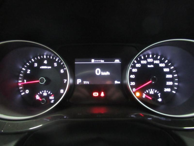 Photo 16 de l'offre de KIA XCeed 1.4 T-GDI 140ch Active DCT7 à 25490€ chez Littoral Vendée Automobiles Le Château D'Olonne