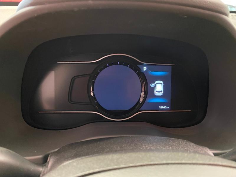 Photo 5 de l'offre de HYUNDAI Kona Electric 204ch Creative Euro6d-T EVAP à 25990€ chez Littoral Vendée Automobiles Le Château D'Olonne