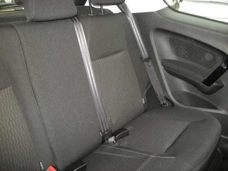 Photo 9 de l'offre de PEUGEOT 208 1.6 BLUEHDI 75CH ACTIVE 3P à 9900€ chez Brignais automobiles