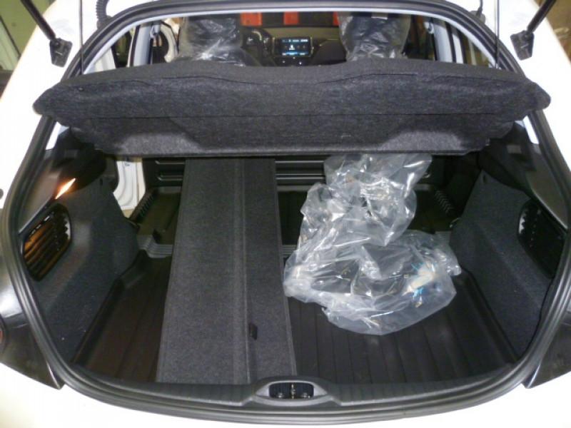 Photo 6 de l'offre de PEUGEOT 208 AFFAIRE 1.5 BLUEHDI 100CH S&S PREMIUM PACK à 15000€ chez Brignais automobiles