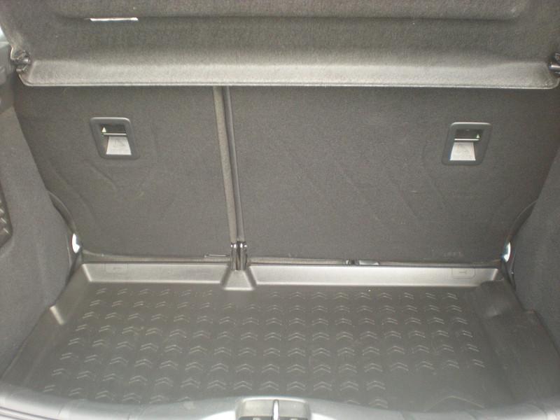Photo 11 de l'offre de CITROEN C3 BLUEHDI 75 CONFORT BUSINESS S&S 79G à 8900€ chez Brignais automobiles