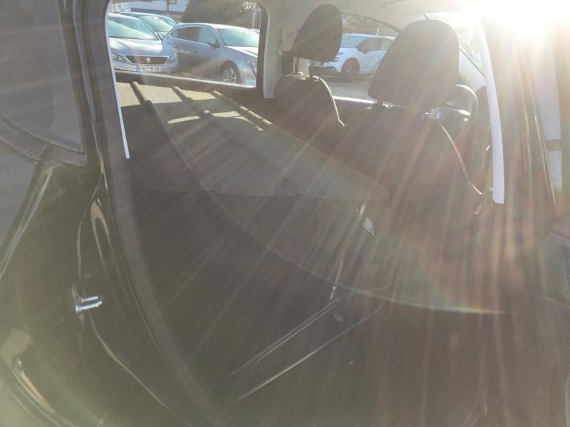 Photo 9 de l'offre de PEUGEOT 208 AFFAIRE 1.6 BLUEHDI 75CH PREMIUM à 7900€ chez Brignais automobiles