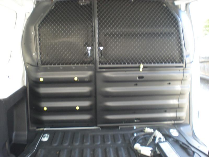 Photo 9 de l'offre de CITROEN BERLINGO M ELECTRIC CLUB à 15900€ chez Brignais automobiles